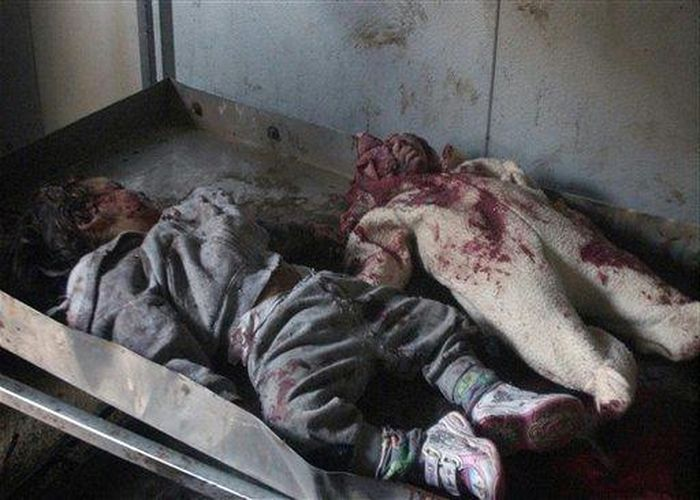 dead_children2_Iraq