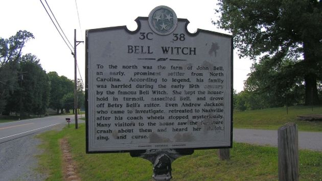 bell-witch_2