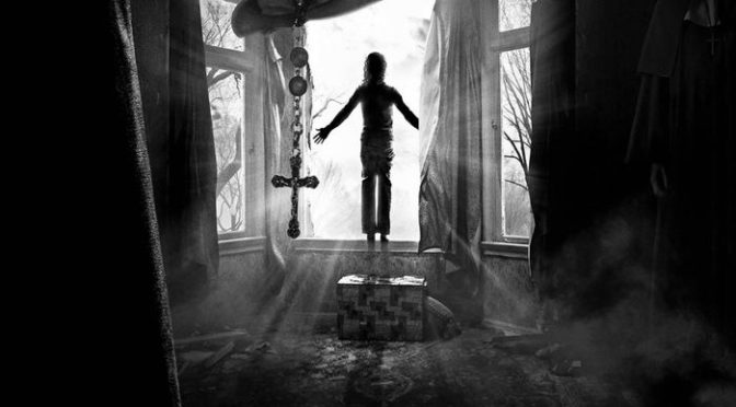 the_conjuring_horror_window_cross-559216