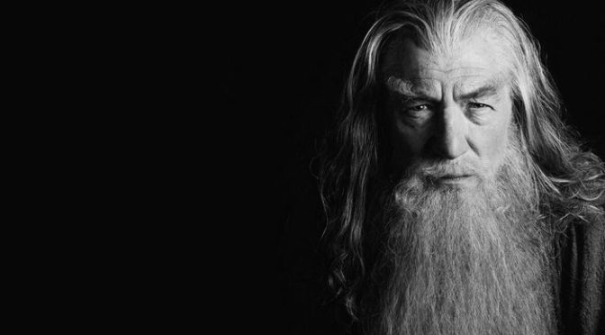 www.GetBg.net_Fantasy_Wise_old_Gandalf_096909_